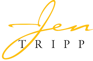 Jen Tripp sign R2